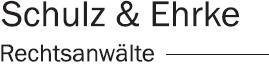 Rechtsanwälte Schulz & Ehrke